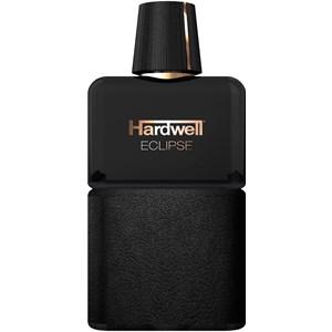 Hardwell - Eclipse - Eau de Toilette Spray