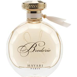 hayari-paris-damendufte-broderie-eau-de-parfum-spray-100-ml