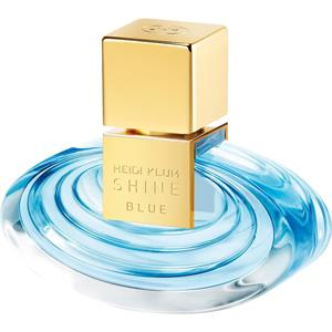 Heidi Klum - Shine Blue - Eau de Toilette Spray