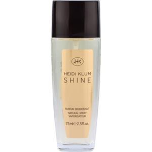 Heidi Klum - Shine - Deodorant Spray