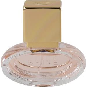 Heidi Klum - Shine Rose - Eau de Toilette Spray