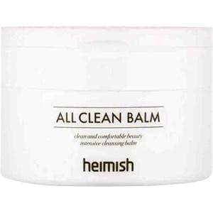 Heimish - Moisturizer - All Clean Balm