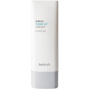Heimish - Moisturizer - Aqua-Tone-Up Cream