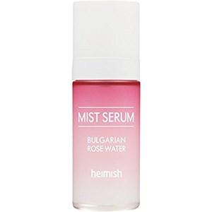 Heimish - Moisturizer - Mist Serum Bulgarian Rose Water