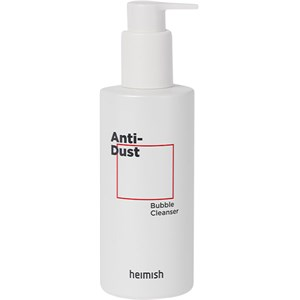 Heimish - Cleansing - Anti Dust Cleansing Pack
