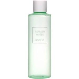 Heimish - Cleansing - Refresh Water pH 5.5