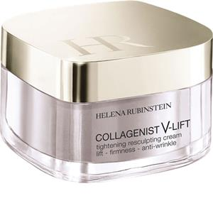 Helena Rubinstein - Collagenist V-Lift - Collagenist V-Lift Day Cream