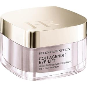 Helena Rubinstein - Collagenist - V-Lift Eye-Lift