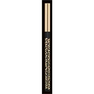 Helena Rubinstein - Eyeliner - Feline Eye Pencils