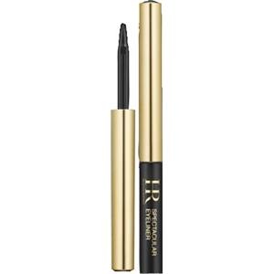 helena-rubinstein-make-up-eyeliner-spectacular-eyeliner-1-70-ml