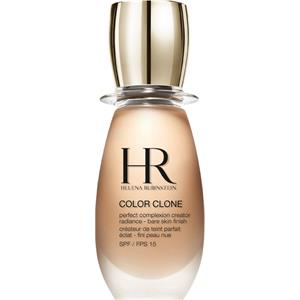 Helena Rubinstein - Foundation - Color Clone Fluid