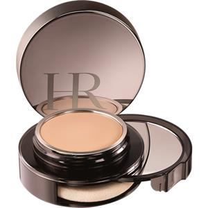 Helena Rubinstein - Foundation - Color Clone Hydrapact