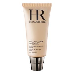 Helena Rubinstein - Foundation - Color Clone Subli-Mat