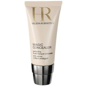 Helena Rubinstein - Foundation - Magic Concealer