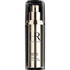 Helena Rubinstein - Foundation - Prodigy Liquid Light Rejuvenating Foundation