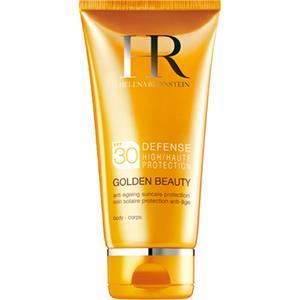 Helena Rubinstein - Golden Beauty - Golden Beauty Defense Face