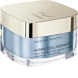Helena Rubinstein - Collagenist - Hydra Collagenist Day Cream