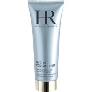 Helena Rubinstein - Hydra Collagenist - Hydra Collagenist Mask