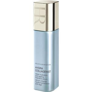 Helena Rubinstein - Collagenist - Hydra Collagenist Serum