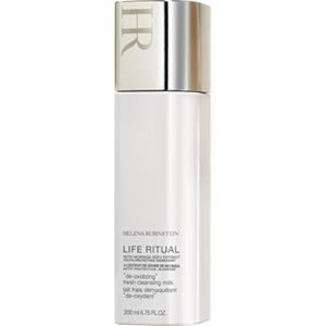 Helena Rubinstein - Life Ritual - Life Ritual Fresh Cleansing Milk