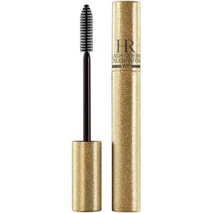 Helena Rubinstein - Mascara - Lash Queen Celebration Mascara Waterproof