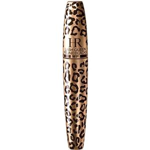 Helena Rubinstein - Rímel - Lash Queen Feline Blacks Mascara Waterproof