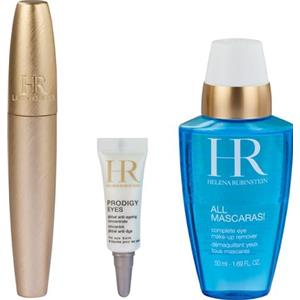 Helena Rubinstein - Mascara - Lash Queen Mascara Set