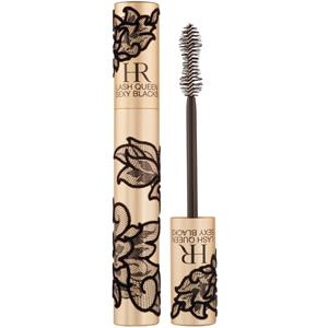 Helena Rubinstein - Mascara - Lash Queen Mascara Sexy Blacks