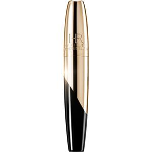 Helena Rubinstein - Mascara - Lash Queen Wonder Blacks Mascara