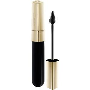Helena Rubinstein - Mascara - Surrealist Everfresh Mascara