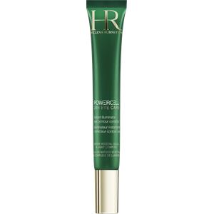 Helena Rubinstein - Powercell - 24h Eye Care Instant Illuminator Eye Contour Corrector