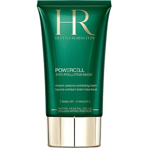 Helena Rubinstein - Powercell - Anti-Pollution Mask Instant Radiance Exfoliating Balm