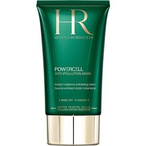 helena-rubinstein-pflege-powercell-anti-pollution-mask-instant-radiance-exfoliating-balm-100-ml