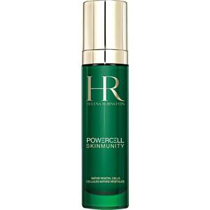Helena Rubinstein - Powercell - Skinmunity The Recharging Emulsion
