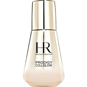 Helena Rubinstein - Prodigy - Cellglow The Luminous Tint Concentrate