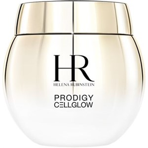 Helena Rubinstein - Prodigy - Cellglow The Radiant Eye Treatment
