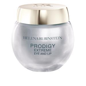 Helena Rubinstein - Prodigy Extreme - Prodigy Extreme Eye & Lip