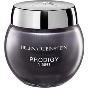 Helena Rubinstein - Prodigy - Night Cream