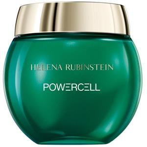 Helena Rubinstein - Prodigy Powercell - Cream Reno