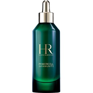 Helena Rubinstein - Prodigy - Powercell Serum