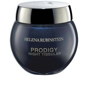 Helena Rubinstein - Prodigy - Prodigy Tissular Night Cream