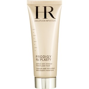Helena Rubinstein - Prodigy - Re-Plasty High Definition Peel Mask