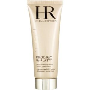 Helena Rubinstein - Prodigy - Re-Plasty High Definition Peel Mask