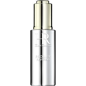 Helena Rubinstein - Prodigy - Reversis Surconcentrate