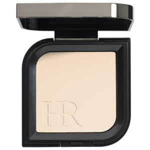 Helena Rubinstein - Powder - Color Clone Pressed Powder
