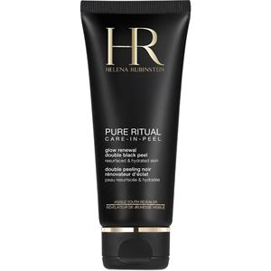 Helena Rubinstein - Pure Ritual - Care-In-Peel