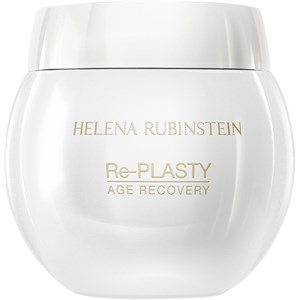 Helena Rubinstein - Re-Plasty Age Recovery - Day Cream