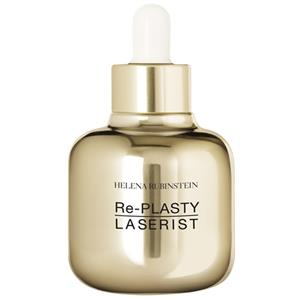 Helena Rubinstein - Re-Plasty - Prodigy Re-Plasty Laserist Concentrate Serum