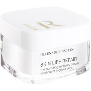 Helena Rubinstein - Skin Life - Skin Life Repair Day Cream