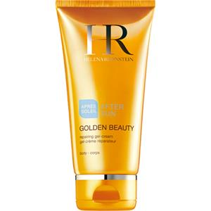 Helena Rubinstein - Sonnenpflege - Golden Beauty After Sun Body
